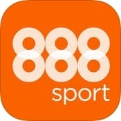 how to get the 888sport welcome offer
