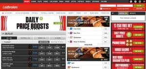 ladbrokes website