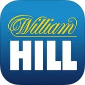 how to claim the William Hill welcome bonus