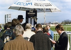 what are the best bookmakers for grand national betting?