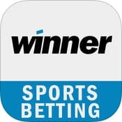 winner bookmaker review possible scam