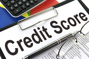 will betting online affect your credit rating?