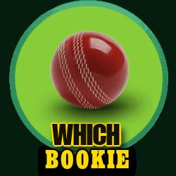 Best Cricket Bookies Online | Which Bookie?