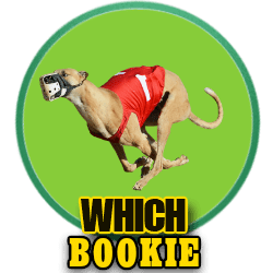best bookies for greyhound betting