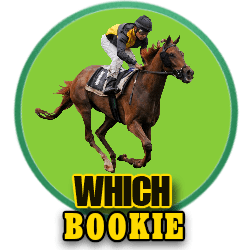 what is the best bookie for horse racing?