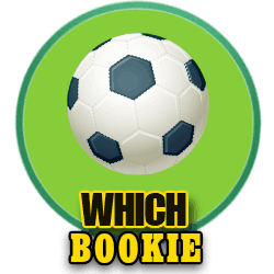 which is the best bookie for football betting?