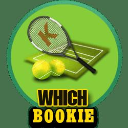 Best Tennis Bookies Online | Which Bookie?