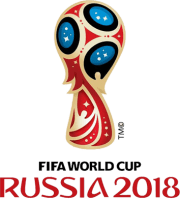 bookies world cup