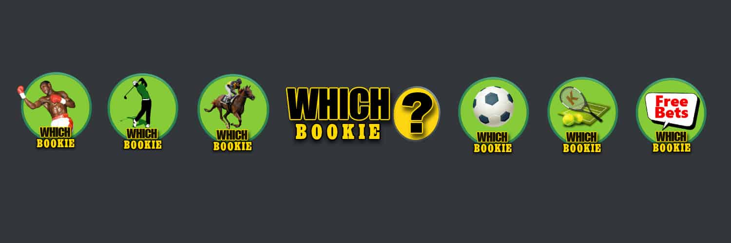 about which bookie