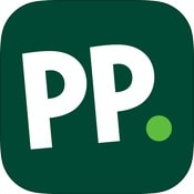 Paddy Power Tennis Offers