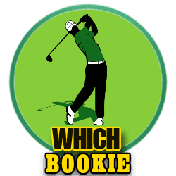 best bookies for golf betting