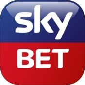 sky bet daily enhancements