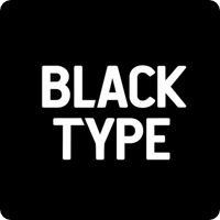 Black Type Review