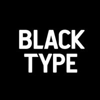 BlackType