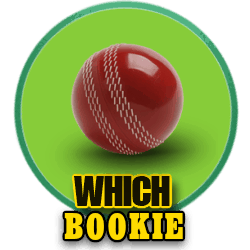 best bookies for cricket betting
