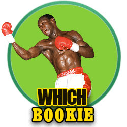 which are the best bookies for boxing betting online?