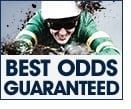 which bookies do best odds guaranteed on horse racing and greyhounds
