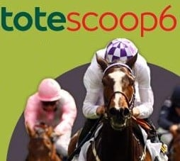 Find out which bookies do Scoop6 and how to play