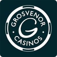 Grosvenor Sports Review