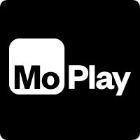 MoPlay Review