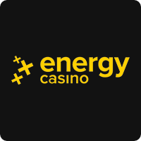 EnergyBet Review