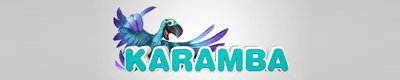 Karamba Review