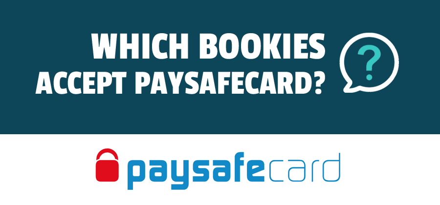 Who Accepts Paysafecard