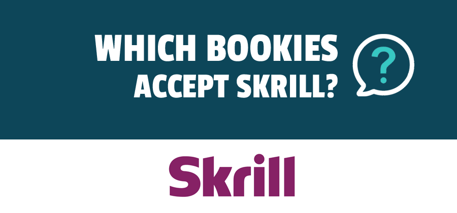 Who Accepts Skrill