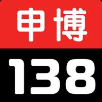 138.com Review