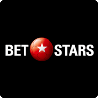 BetStars Review