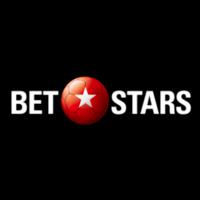 BetStars Review
