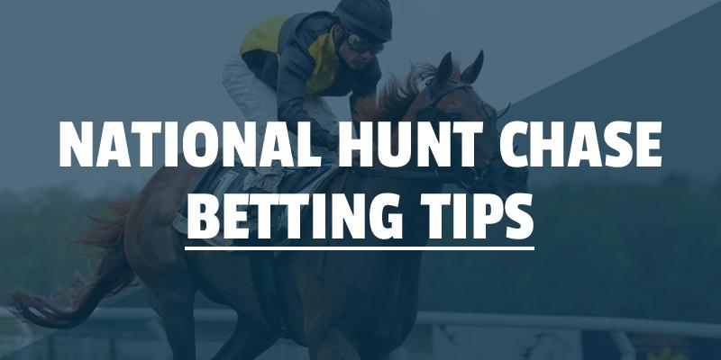 National Hunt Chase tips