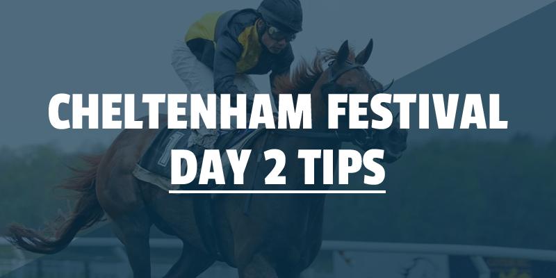 cheltenham day 2 tips