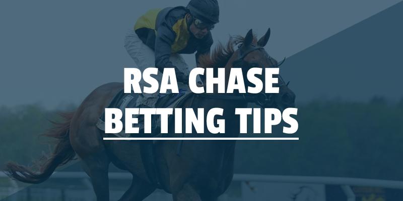 rsa chase tips