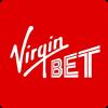 Virgin Bet Review