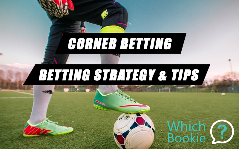 In play corner betting strategy david bettinger m.d.