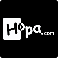 Hopa Sports Review