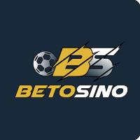Betosino
