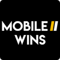 MobileWins Review