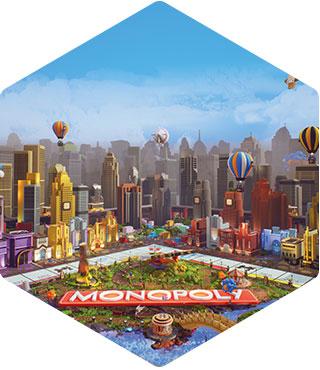 monopoly live bonus game