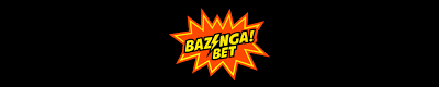 BazingaBet