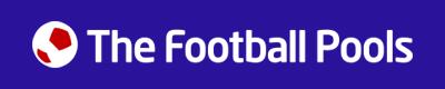 The Football Pools