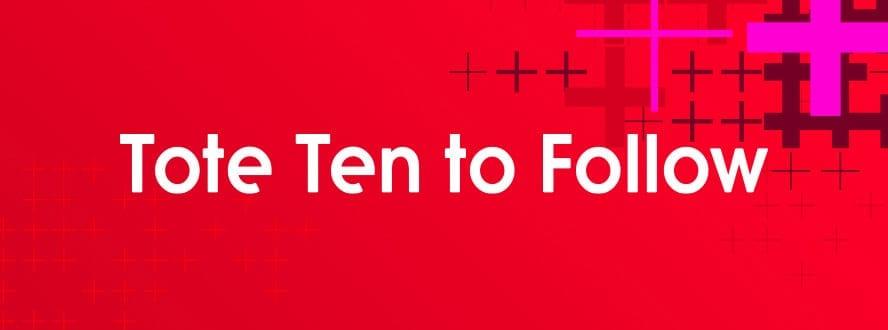 ten to follow tips