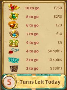 virgin bet free game