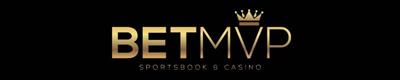 BetMVP