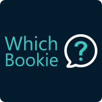 WhichBookie