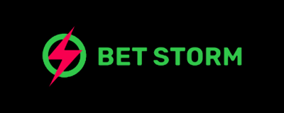 BetStorm