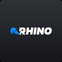 Rhino.bet
